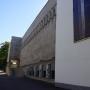 Выставка, посвященная 60-летию создания Древлехранилища (0+)