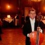 «Лучезарный герцог виолончели», концерт (6+)