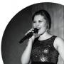 Музыкальный вечер в ресторане Hansa. Анна Петрова (18+)