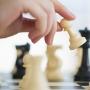 Турнир, посвященный международному дню шахмат (0+)