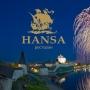 Музыкальный вечер в ресторане Hansa. Русские и зарубежные хиты в исполнении Валерии Философовой (18+)