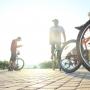 Первая велоэкскурсия на родину княгини Ольги в поселке Выбуты (16+)