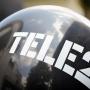Онлайн-парк от Tele2 (0+)