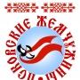 XVII Всероссийский  фольклорный фестиваль «Псковские жемчужины» (6+)