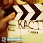Кастинг для съемки кинокомедии «Холоп» (18+)