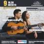 Камерный концерт артистов из Италии (6+)