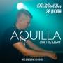 Aquilla, вечеринка (18+)