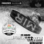 Второй этап открытого чемпионата Псковской области по кабельному вейкборду #PskovOpen2018 (18+)