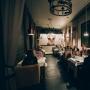 Музыкальный вечер в ресторане