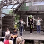 Театральный фестиваль «ЛИК-2» (6+)