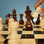 Кубок города Пскова по быстрым шахматам (6+)