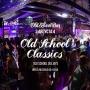 Old Scholl Classics, вечеринка (18+)