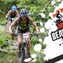Открытый Кубок Псковской области по велоспорту маунтинбайк кросс-кантри марафон «Мальская долина» (6+)
