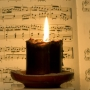 Концерт «Орган при свечах» (16+)