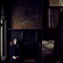 Органный концерт. Мария Лобецкая (Лебедева) (6+)