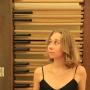 Органный концерт. Мария Лесовиченко (6+)