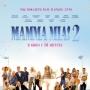 Mamma Mia! 2 (16+)