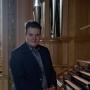 Органный концерт. Кристиан Сааринен (Финляндия) (16+)