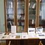 Выставка к 74-й годовщине образования Псковской области (6+)