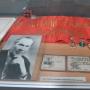 Мероприятия, посвященные 100-летию со дня рождения Ивана Виноградова (6+)