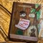 «Винни-Пух на разных языках», выставка (0+)