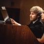 Гала-концерт органной и ансамблевой музыки (6+)