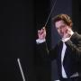 Звук создан Богом. Р. Вагнер, П.И. Чайковский. Симфонический оркестр Псковской области (6+)