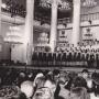 Выставка, посвященная 60-летию Псковского русского народного хора (6+)