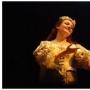 «Вокруг Баха: Шедевры великой эпохи», концерт органной и вокальной музыки (6+)