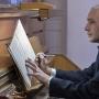 Концерт органной музыки. Дечебала Григоруцэ (6+)
