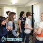 Экскурсия в Интеграционные мастерские им.В.П.Шмитца (6+)