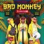 Bad Monkey, концерт (18+)