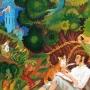 «Что за прелесть эти сказки...», выставка (6+)