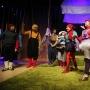 «Простодурсен и Великий Приречный театр», семейный спектакль (6+)