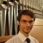 «И.С.Бах и Русская органная традиция», концерт органной музыки (6+)