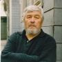 «Музей друзей», выставка к 80-летию со дня рождения Саввы Ямщикова (6+)