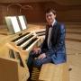 Grate Letter «B» или «Главная Буква органного алфавита», вечер органной музыки (6+)