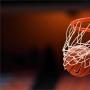 «Память», ежегодный турнир по баскетболу (12+)