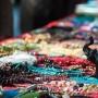Выставка-ярмарка индийских товаров (6+)
