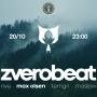 Zverobeat, вечеринка (18+)