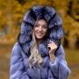 Ярмарка меха Кировской меховой фабрики (16+)