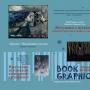 «Бегущая с волками. Женский архетип в мифах и сказаниях», выставка эстонской книжной графики (6+)