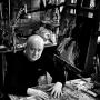 Персональная выставка живописи Сергея Семенова (6+)