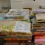 «Ивановский текстиль», выставка-продажа (6+)