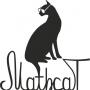 MathCat, масштабная образовательная акция по математике (12+)