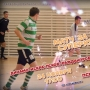 Матч по минифутболу за Суперкубок Пскова (6+)