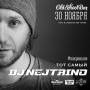 DJ Nejtrino, вечеринка (18+)