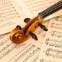 «Музыка французских композиторов», концерт-беседа (6+)
