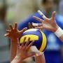 Зональный этап первенства России по волейболу среди юношей (6+)