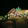 «Весёлая репка», спектакль (0+)